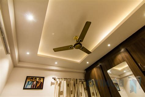 simple false ceiling designs for home combo