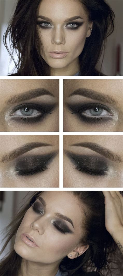 Eyeshadow Just Miss 218 25 best ideas about contour kit on