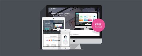 templates bootstrap magister 50 free bootstrap templates themes