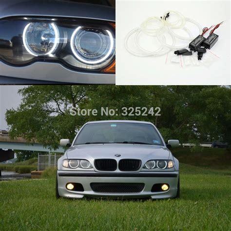 headlights bmw 325i bmw 330i headlight promotion shop for promotional bmw 330i