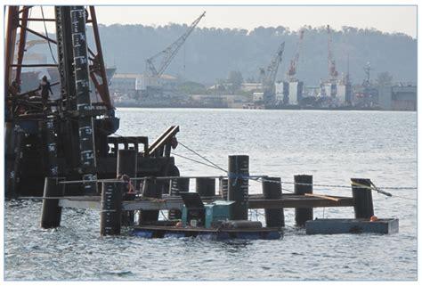 philippine coastal storage pipeline corp news
