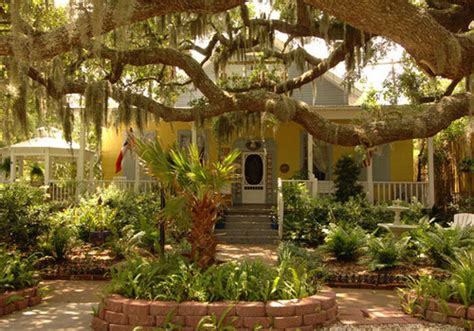 tybee island bed and breakfast inn tybee island ga tybee island bed and breakfast inn tybee island ga our