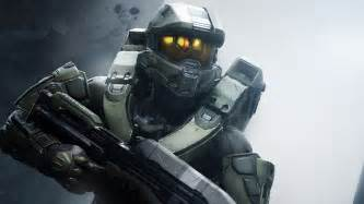 who has the best deals on video games on black friday best halo 5 black friday deals