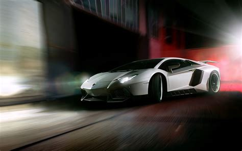 Wallpaper Lamborghini Aventador 2013 Lamborghini Aventador By Novitec Torado Wallpapers