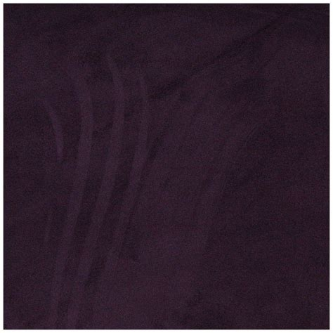 20 best images about purple upholstery fabric on