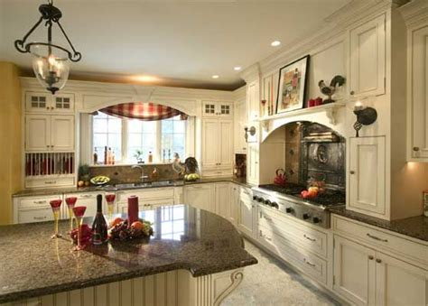 Kitchens With Wainscoting by 12 Best Images About Wainscoting Kitchen On