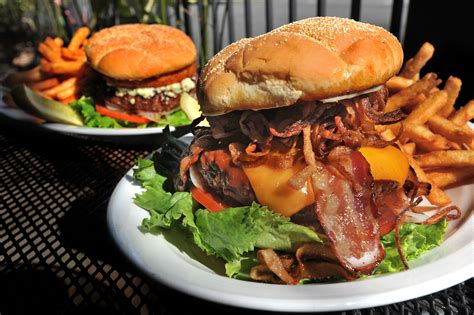 Home Design Shows On Youtube by Barbecue Burger Burger Web