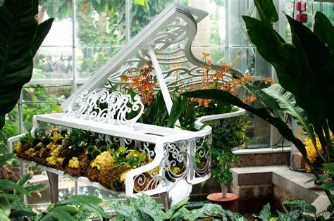 dc botanical garden dc botanic gardens u s botanic garden dc gardens
