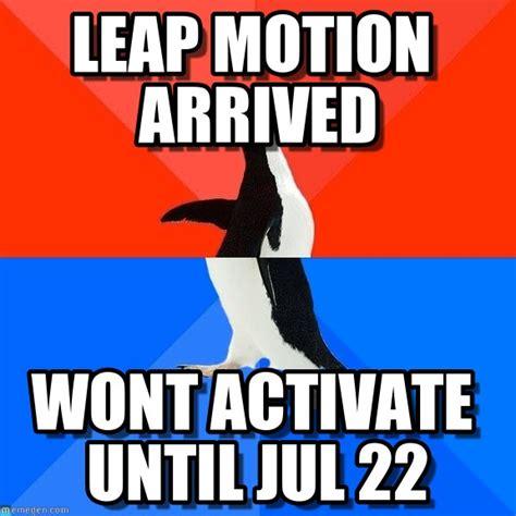 Motion Memes - motion memes 28 images slow motion memes image memes