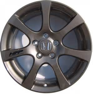 Honda Hfp Wheels 18 Quot Hfp R7 Wheels Being Discontinued 8th Generation