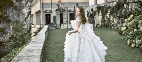 italian lakes wedding joined wedding planner association of australia lake como wedding planner the lake como wedding planner
