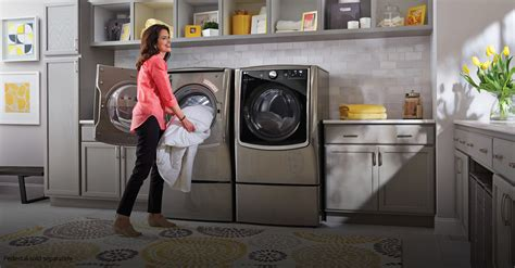 what size washer for a king size comforter lg twin wash mega capacity 5 2 turbowash washer dryer new