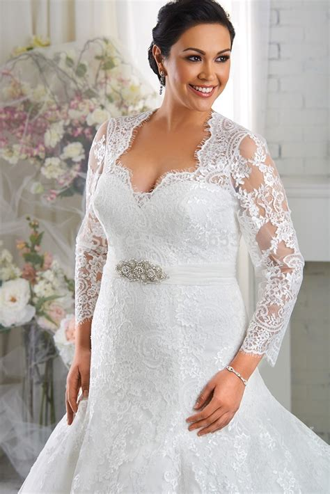 Wedding Dresses Jackets by Plus Size Wedding Dresses Jackets Dress Ideas