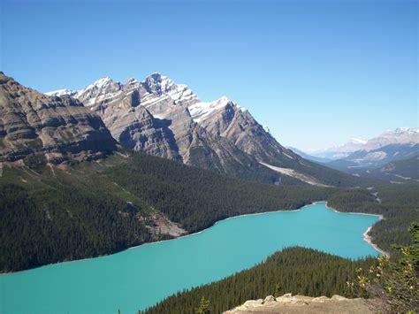 the canadian rockies the canadian rockies heldervue travel