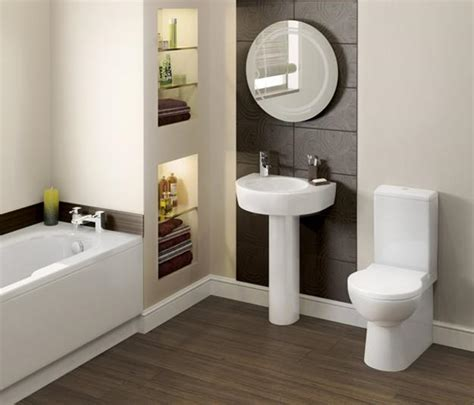 design a small bathroom small bathroom design trends and ideas for modern bathroom