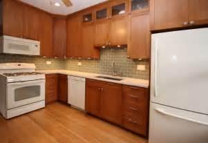 kitchen designs on a budget kitchen indian kitchen kitchen designs on a budget kitchen indian kitchen