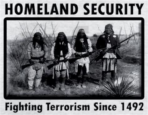 Department Of Homeland Security Background Check Homeland Security Monitors Journalists Musicians 4 Freedom