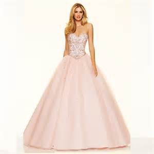 Plus Size Prom Dress » Home Design 2017
