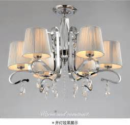 White Chandelier Ceiling Light Popular Large L Shades From China Best Selling Large