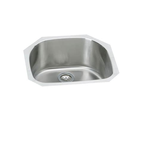 home depot stainless steel sinks undermount stainless steel sink home depot sinks