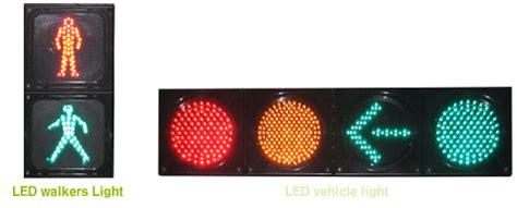 light companies in south led traffic light from lighteckorea co ltd b2b