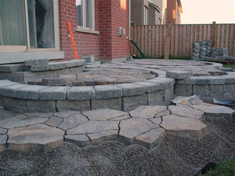 stone for backyard patio outside patio flooring outdoor patio stone flooring