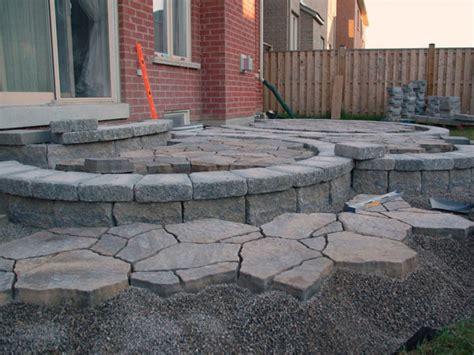Outside patio flooring, outdoor patio stone flooring