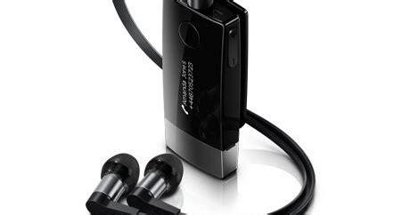 Headset Hp Sony harga hp sony smart wireless headset pro terbaru harga blackberry terbaru 2013