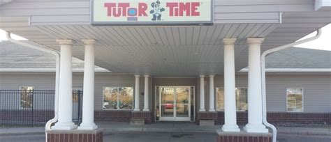 photos for tutor time of cottage grove yelp