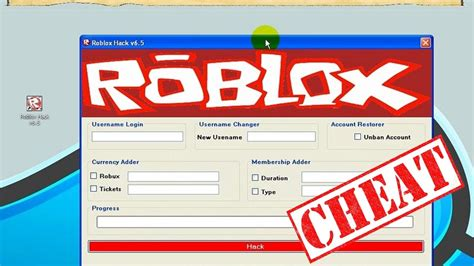 roblox robux hack robux and tix generator android ios new roblox hacks android roblox hack 2017 free robux
