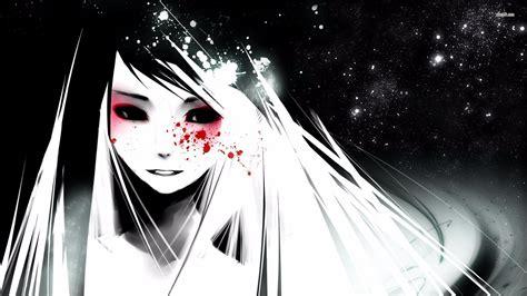 Anime 4k by 4k Anime Wallpaper