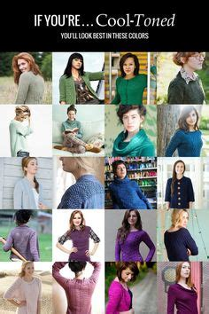 how to pick your best worst colors cardigan empire find out how to pick your best and worst colors crucial