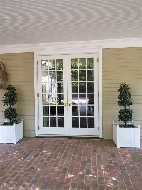 global home improvement windows  doors photo album