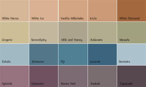 benjamin moore historical paint colors benjamin moore historical paint colors benjamin moore