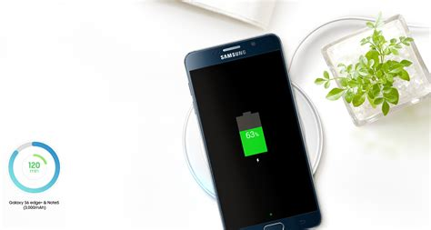 Charger Samsung Fast Charging Galaxy Note 4 Ori Origina Murah directd store fast wireless charger pad