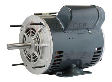 garage door opener motors manaras garage door opener motor motor255