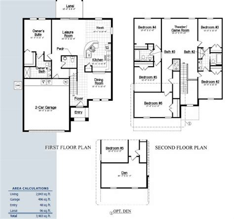horton homes floor plans dr horton home plans