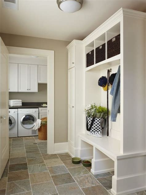 houzz mudroom mudroom home design ideas pictures remodel and decor