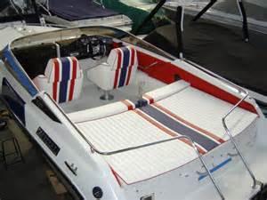 marine upholstery custom covers marine upholstery