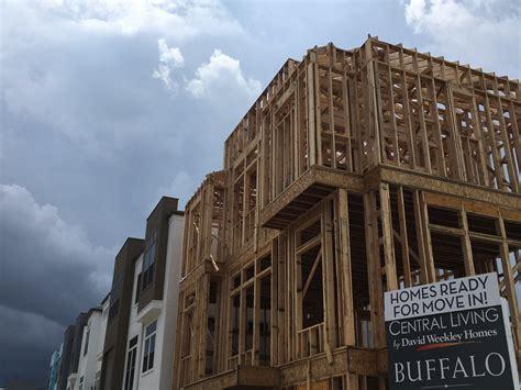 house plan inspiring design of tilson homes prices for