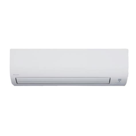 Ac Wall Mounted Daikin daikin 18k btu heat air handler wall mount