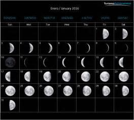 Calendario Lunare Calendario Lunar