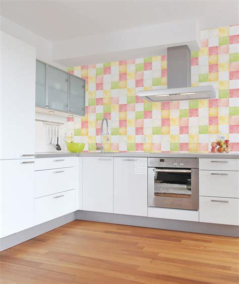 adhesive wall tiles for bathroom self adhesive bathroom wallpaper waterproof mosaic wall paper pvc tile stickers