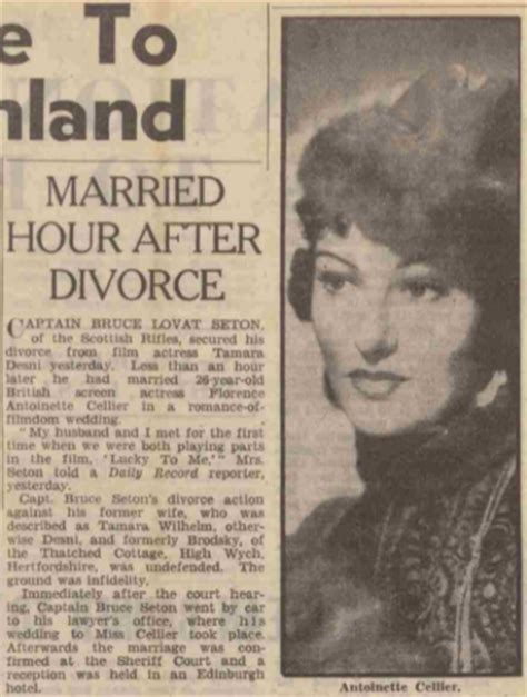Shortest Recorded Marriage Our Records Irregular Marriage In Scotland Scotlandspeople