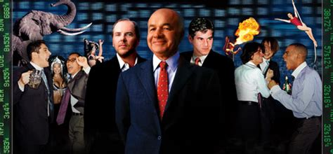 enron the smartest guys in the room 7 netflix documentaries every entrepreneur should