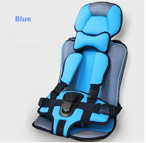 five point harness booster seat age 2015 new arrival five points portable baby car safety seat