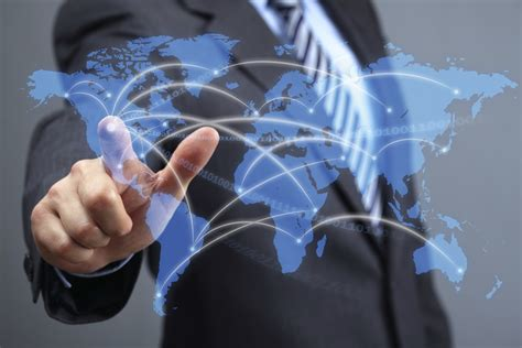 Should Out Of Mba Be The Exact by Things To When Taking Your Business Global