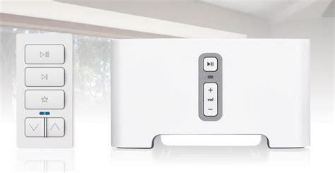 Home Audio Xpress Xpress Audio Keypad For Sonos Wifi Controller