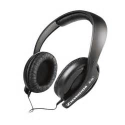Harga Headphone Adidas jual sennheiser hd 202 ii headphone black harga