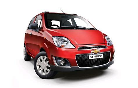 india chevrolet chevrolet cars india chevrolet price models and photos